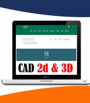 Autocad Training Institute Patna