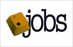 Job opportunities for Java programmers