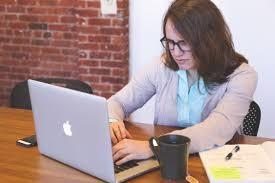 Web designing Course Fee