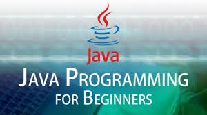 why learn JAVA Course
