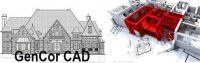 Best AutoCAD Training