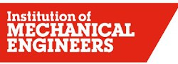mechanical engineering training companies