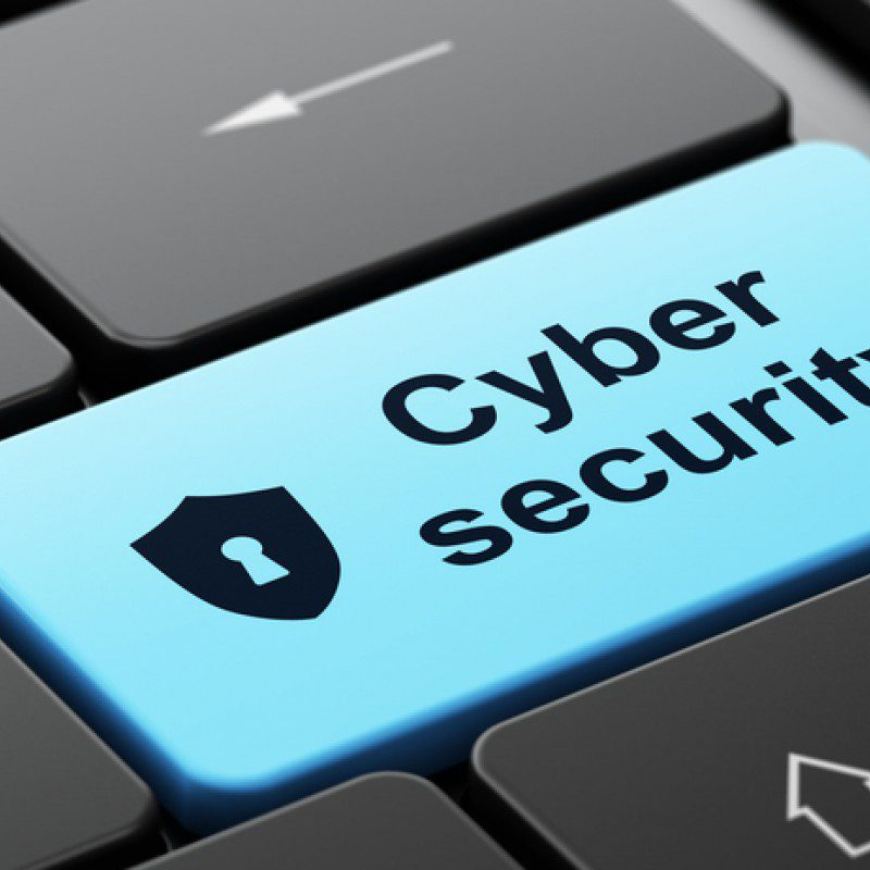 Ethical hacking   CEH Certification