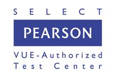 pearson-patna