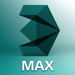 3ds max training institute patna
