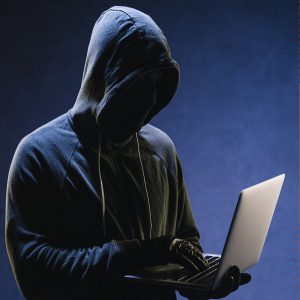 online hacking course