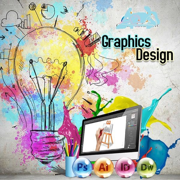 Graphics-Design-Training