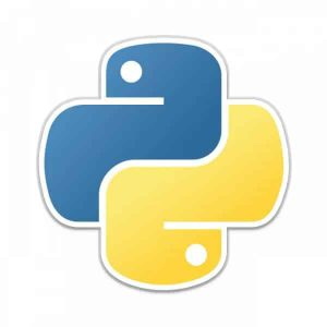 """Python Course"" in Patna"