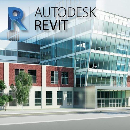 Revit-Architecture