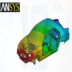 ansys-workbench-600x600