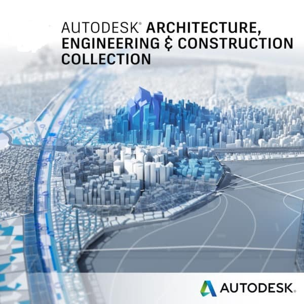 Civil and Architectural AutoCAD