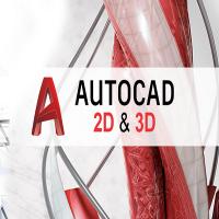 autocad course