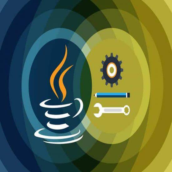 Java Course Training