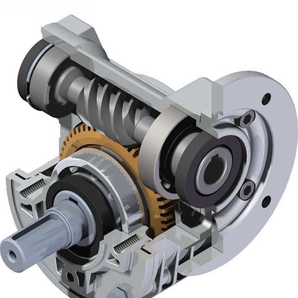 mechanical-3d-catia