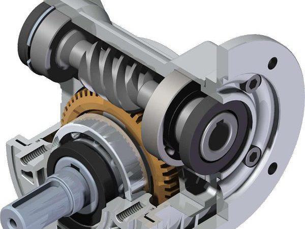 Mechanical 3D CAD Catia